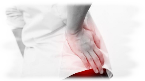 csípőfájdalom ágyéki sérv